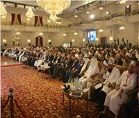 كامل الحسيني: أبناءُ الأمة الإسلامية تفتخر تراثها الفقهي والتشريعي