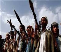 الحكومة اليمنية تطالب المجتمع الدولي ومجلس الأمن بالضغط على الحوثيين لإيصال المساعدات