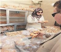 مدارس «التعليم الفني» تشارك في خدمة المجتمع.. تجربة مميزة بدأت في كفر الشيخ