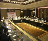 مرصد الإسلاموفوبيا يقدم توصياته في ثاني أيام المؤتمر العالمي لدور الافتاء
