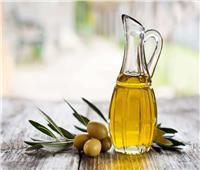 «نصائح مجربة» .. الطريقة الصحيحة لحفظ زيت الزيتون