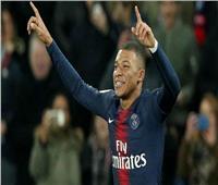 «ريال مدريد» يخطط للتعاقد مع جوهرة باريس «سان جيرمان»