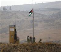 الأردن تنفي تمديد تأجير منطقتي «الباقورة» و«الغمر» لإسرائيل
