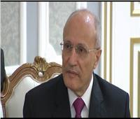 الإنتاج الحربي: مشروعات استثمارية بالتعاون مع علماء «مصر تستطيع»