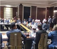 «أبو هشيمة» يكشف نتائج المؤشر العالمي للفتوى خلال عام