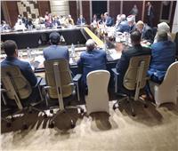 «المصري للدراسات الاستراتيجية»: الفضاء الإلكتروني سبب انتشار الأفكار المتطرفة