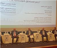 وزير النقل: ٢٨٧ مليار جنيه تكلفة تنمية سيناء