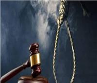 إحالة ٤ عاطلين إلى المفتي بتهمة قتل ٣ شرطيين