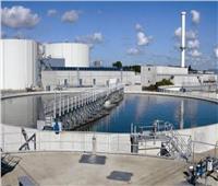 انطلاق المؤتمر العالمي لتحلية المياه من بدبي 20 أكتوبر