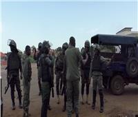 مقتل 7 متظاهرين على الأقل في احتجاجات غينيا