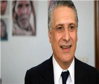 نبيل القروي: لن نطعن على الانتخابات.. وأهنئ قيس سعيد برئاسة تونس