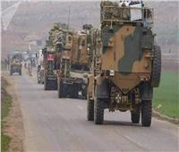 مجلس الأمن قلق من تدهور الوضع الإنساني في شمال شرق سوريا
