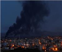 مجلس الأمن قلق من هروب أسرى «داعش»... وتدهور الوضع الإنساني شمال سوريا