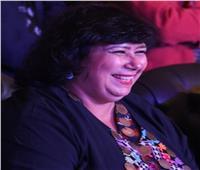 غدًا.. وزير الثقافة تشهد احتفال «القومي للمسرح» بفنان الشعب سيد درويش