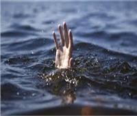 مصرع مريض نفسي غرقا في ترعة الرياح البحيرى بالبحيرة