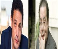 كواليس التنسيق بين الهارب محمد علي وأيمن نور لبث الفيديوهات المحرضة