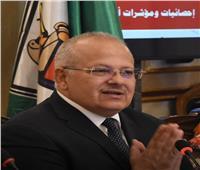 «القاهرة» على رأس 250 جامعة عالمية في علوم الكمبيوتر
