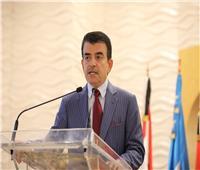 الإيسيسكو: التكامل بين قطاعى السياحة والثقافة ضرورة لمحاربة الفقر