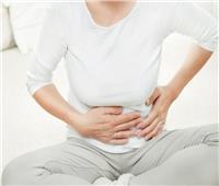 4 أسباب أساسية وراء إصابتك بـ«انتفاخ المعدة» أبرزها التدخين