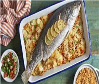 «نصائح مجربة».. 5 طرق لاستغلال «بقايا السمك» في المنزل