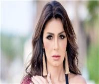 نجلاء بدر تعود لـ«شبر ميه» في 6 أكتوبر