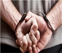 ضبط سائق يختطف الأطفال لسرقة مشغولاتهم الذهبية فى بنى سويف