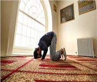كيف تُقضى الصلوات الفائتة بسبب النوم أو النسيان ؟ .. «الأزهر» يجيب