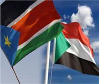 السودان وجنوب السودان يؤكدان أهمية التعاون المشترك