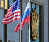 روسيا والولايات المتحدة تستأنفان الاتصالات بشأن قضايا الأمن السيبراني