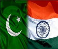 باكستان تحذر الهند من تحويل تدفق الأنهار