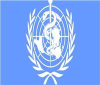 «الصحة العالمية»: 7 ملايين شخص تلقوا علاج السل خلال 2018
