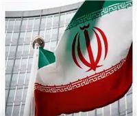 تقرير: تورط تركيا في مساعدة إيران للالتفاف على العقوبات الأمريكية