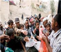 مستشار الحكومة اليمنية: بلادنا تعيش أوضاعًا إنسانية مأساوية