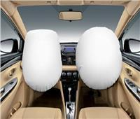 4 حالات لا تعمل خلالها الوسائد الهوائية في السيارة