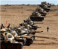 المبعوث الأمريكي: تركيا سيطرت على مساحة واسعة من سوريا في فترة وجيزة