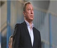 محمود الخطيب يخضع لعملية جراحية في الظهر