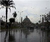 الأرصاد: طقسالجمعة مائل للحرارة.. والعظمى في القاهرة 30 درجة