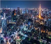 اليابان تضم 3 من أفضل عشر مدن في العالم