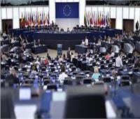 المجلس الأوروبي يؤكد عدم قانونية عمليات التنقيب التركية في المنطقة الاقتصادية لقبرص