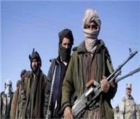 مقتل واعتقال 7 من مسلحي طالبان خلال عمليات للقوات الخاصة الأفغانية