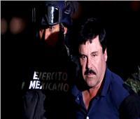 على خلفية اعتقال نجل «إل تشابو»… معارك عنيفة بالأسلحة في المكسيك