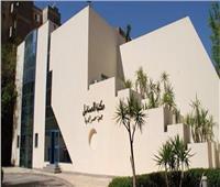 مصر تستضيف مؤتمر القصة الشاعرة في دورته العاشرة