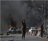 انفجار داخل مسجد في شرق أفغانستان خلال صلاة الجمعة