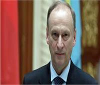 مسئول روسي: المسلحون المهزومون بسوريا والعراق ينتقلون لإفريقيا وأفغانستان