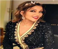 الديفا سميرة سعيد تتألق بحفل أوبرا عُمان
