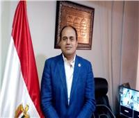 رياضة القاهرة تحتفل بذكري انتصار أكتوبر بمركز شباب الجزيرة