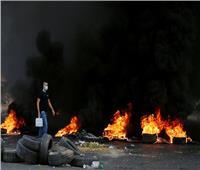 مظاهرات لبنان| كلمة مرتقبة للحريري.. والمظاهرات تصل لقصر الرئاسة