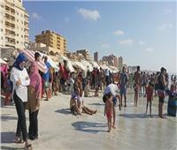 في مزاد علني.. طرح 3 شواطئ وبئر مسعود بالإسكندرية للإيجار