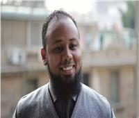 عاجل| المحامي محمد الباقر يشيع جنازة والده في حراسة الداخلية