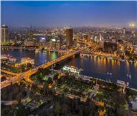 السبت 26 أكتوبر.. اجتماع «مجموعة النواة» لمؤتمر ميونخ بالقاهرة